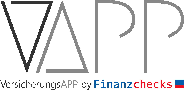 VAPP Logo